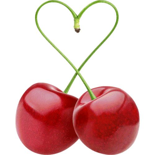 Favicon We Love Cherry